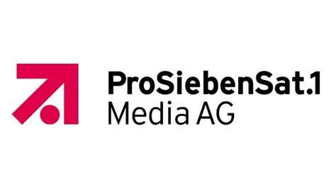 Live tv stream of prosieben broadcasting from germany. Prosieben at | Tv programm, Sendung, Programm