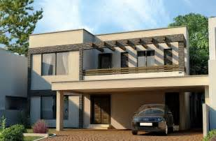 front design home front design in pakistan home landscaping