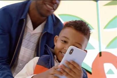 Apple Verizon Kid Iphone Plan Deal Dubious
