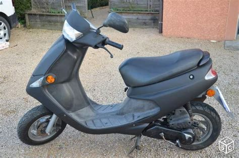 Peugeot Scooters Usa by 25 Best Ideas About Scooter 50cc On Gas Moped