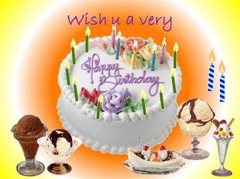 sweet birthday wishes   loved   birthday wishes ecards