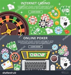 juego de casino gratis lucky lady charm