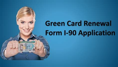 Check spelling or type a new query. HOW TO RENEW OR REPLACE YOUR PERMANENT RESIDENT CARD