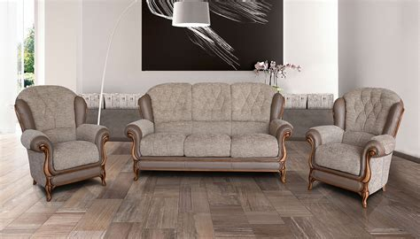 Mini Couches For by Mini Divani 3 Seater Sofa 2 Chairs