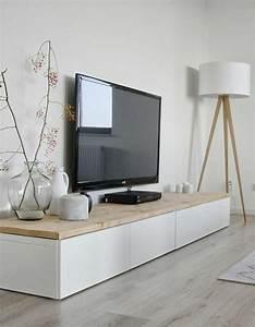 Vintage Tv Schrank : wohnzimmer gestalten einige neue ideen ~ Sanjose-hotels-ca.com Haus und Dekorationen