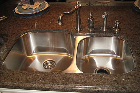 The Water Test: Know If You Need To Seal Your Granite