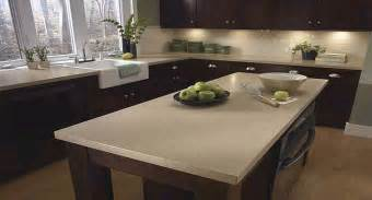 light quartz countertop with cabinets quartz counter top cabinet