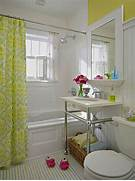 Bathroom Ideas by 30 Of The Best Small And Functional Bathroom Design Ideas