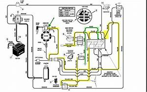 10  Briggs And Stratton Engine Plug Wiring Diagram