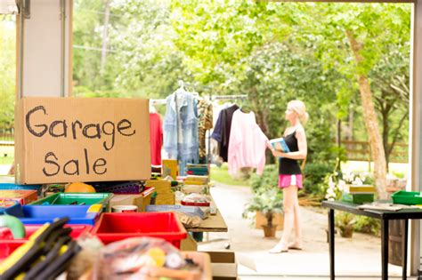 garage sales me 2018 citywide and neighborhood garage sales