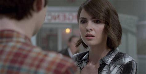 teen wolf season  premiere recap everyones   die hypable