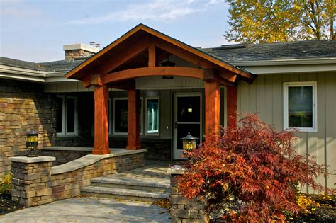 outdoor entry ideas porch and portico design ideas photos and descriptions