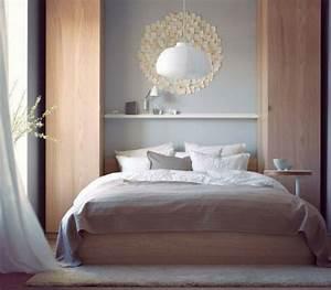 Schlafzimmer Ideen Ikea : ikea schlafzimmer 15 inspirierende beispiele aus dem katalog ~ Sanjose-hotels-ca.com Haus und Dekorationen