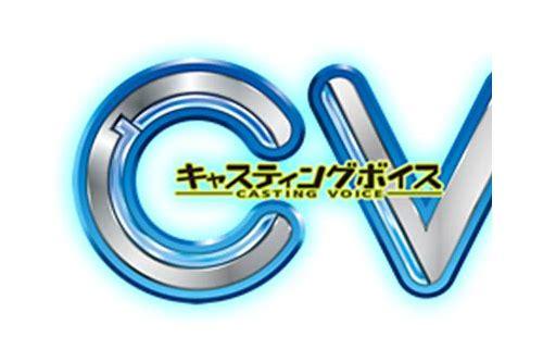 baixar video kartun rabbit global tv