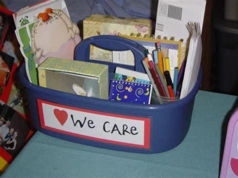 we care preschool 39 best conscious discipline images on 400