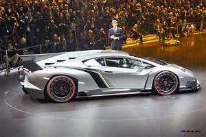 Lamborghini Veneno Roadster : 2013 lamborghini veneno coupe ~ Maxctalentgroup.com Avis de Voitures