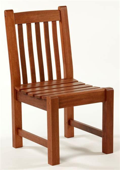 sedie da esterno in legno sedia da esterno in legno linfield