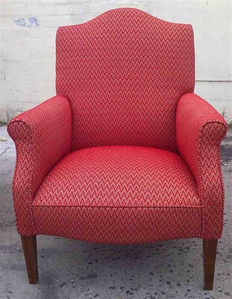 Reupholstering Fabric by Reupholstering Of Occasional Chairs Upholstery Cape Town