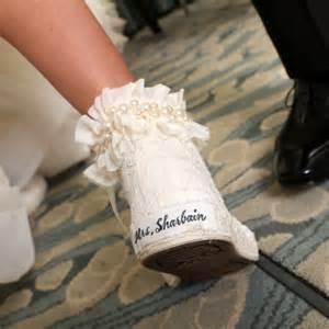 swirl wedding ring four seasons real weddings a white wedding in amman