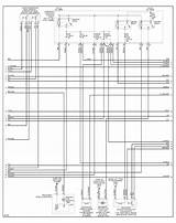 2005 Chevy Cobalt Wiring Harness Diagram