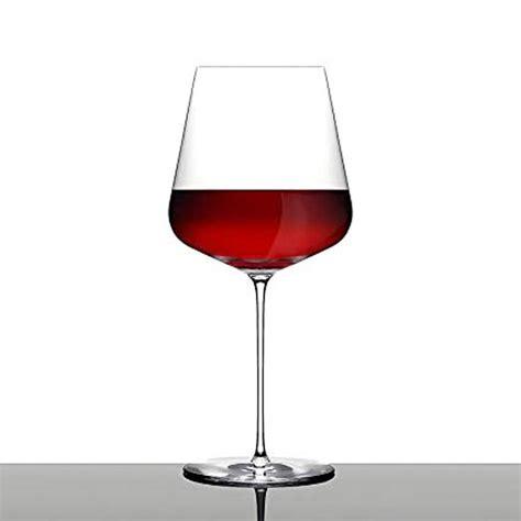 object  desire zalto wine glasses