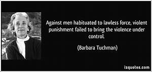 Anti Violence Quotes. QuotesGram