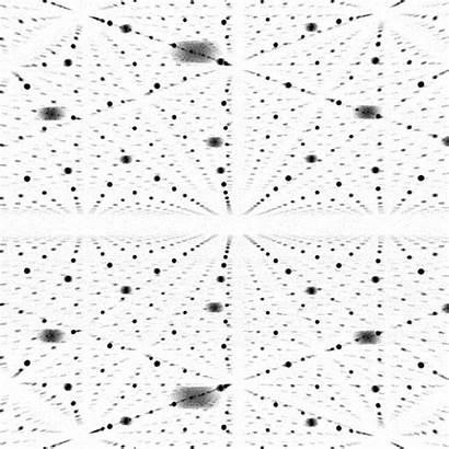 Matrix Drift Simetria Dizzy Satisfaction Imgur Animated