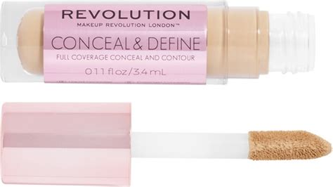 everyone soap conceal define coverage conceal contour has a