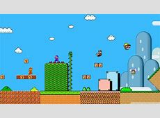 1920x1080 Paper Mario Gallery Wallpaper And Free Download