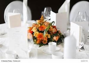 Kleine Torten 20 Cm : blumenschmuck mit steckmasse selber machen ~ Markanthonyermac.com Haus und Dekorationen