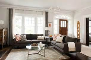 home interior redesign inspiring house exterior and interior redesign beautiful home decoraitng for family