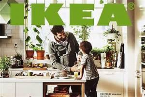 Catalogue Ikéa 2016 : ikea saudi rolls out 2016 catalogue ~ Nature-et-papiers.com Idées de Décoration