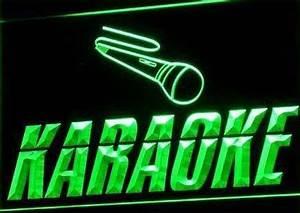 118 best Karaoke & Game Room images on Pinterest