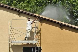 Tarif Nettoyage Toiture Hydrofuge : nettoyer une toiture en ardoise ~ Melissatoandfro.com Idées de Décoration