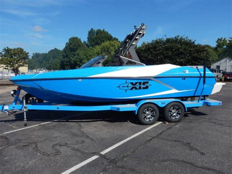 Wakeboard Boats For Sale Tennessee by Ski And Wakeboard Boats For Sale In Memphis Tennessee