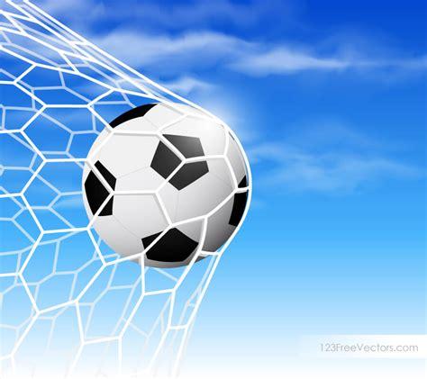 football primary  bonaly primary school