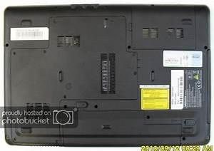 MEDION AKOYA P6613 LAPTOP 2GHZ 4GB RAM 320GB 16quot HD PC EBay