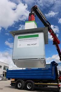 Paul Wolff Mönchengladbach : 26 best unterflursysteme underground waste container images on pinterest waste container ~ Markanthonyermac.com Haus und Dekorationen