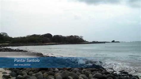 wisata sayang heulang garut tempat wisata indonesia
