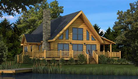 prefab cabins colorado ideas frame house kits modern homes