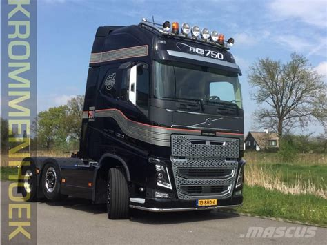 volvo fh  volvo reviews