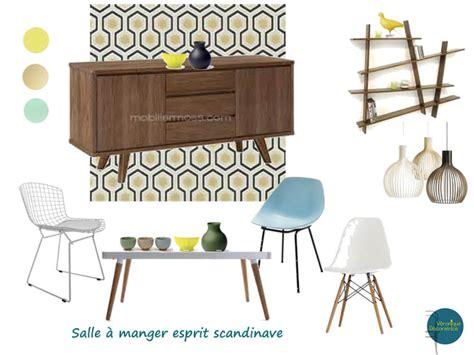 home staging chambre planches tendances et de style pour la décoration d