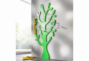 Wandgarderobe Selber Machen : wandgarderobe baum online kaufen otto ~ Markanthonyermac.com Haus und Dekorationen