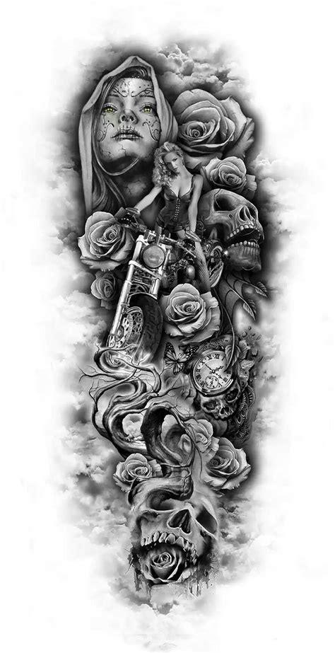 pin  zombie rus  tatuirovki pinterest tattoo tatoo  tatting