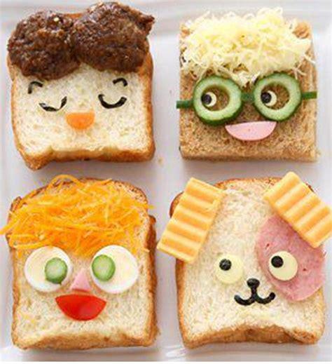 cuisine arte 10 amazingly appetising food designs part 3 tinyme