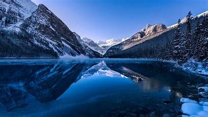Landscape 16k Ultra 4k Wallpapers Uhd Lake