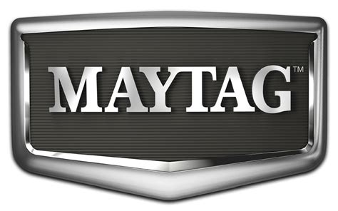 Maytag Appliance Repair Services Ny & Nj