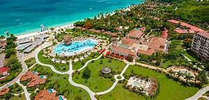 antigua barbuda honeymoon guide antigua barbuda romantic With antigua all inclusive honeymoon