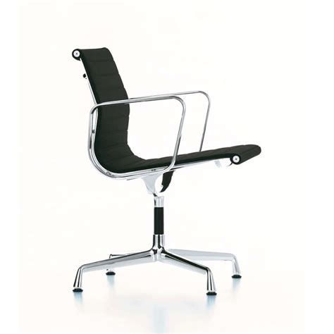 bureau vitra chaise de bureau vitra
