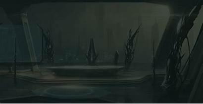 Stellaris Paradox Editions Interactive Paradoxplaza